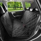 Waterproof & Scratch Proof Dog Car Seat Cover
