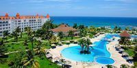 Jamaica: 4-Nt All-Incl. Beach Getaway w/Air, Kids Stay Free