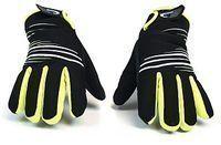 Super Grip Winter Gloves