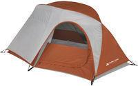 Ozark Trail 1-Person Hiker Tent