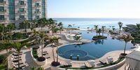 Cancun: 4-Nt, 4-Star All-Incl. Beach Trip w/Air