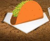 Free Taco Day!