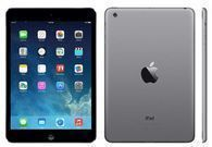 Apple iPad mini (16GB, Wi-Fi, 7.9) Space Gray + Free Cover