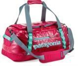 Patagonia 45 L Black Hole Duffel Bag