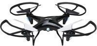 Sky Rider Falcon 2 Pro Quadcopter Drone w/ Video Camera