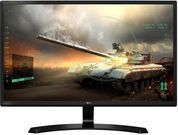 LG 27MP59HT-P 27 1080p 5ms FreeSync IPS Monitor