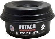 44oz Buddy Bowl