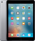 Apple iPad Pro 9.7 (128GB, Space Gray, Open Box)