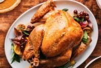 Whole Foods Market - Whole Turkeys $2.49/lb | Organic Whole Turkeys $3.49/lb