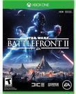 Star Wars Battlefront II - Xbox One & PS4