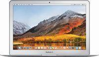Apple 13.3 MacBook Air w/ Core i5, 8GB Mem + 128GB Flash