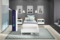 Amazon - Up to 40% Off Select Furniture, Mattresses, and Area Rugs