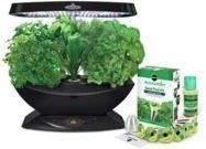 Miracle-Gro AeroGarden 7-Pod Indoor Garden