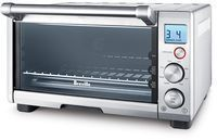 Breville Compact Smart Oven (BOV650XL)