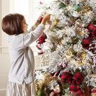 Pier 1 - Up to 40% Off Christmas Decor + Free Shipping