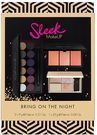 Sleek MakeUP Bring On The Night Gift