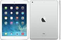 Apple iPad Air 9.7 (16GB, WiFi)