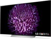 LG Electronics OLED65C7P 65 4K OLED TV