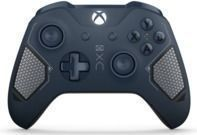 Xbox Wireless Controller - Patrol Tech Special Edition