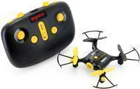 Tenergy Syma X20 Mini Headless Quadcopter RC Drone