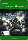 Gears of War 4: Standard Edition Xbox One/Windows 10