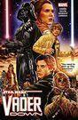 Star Wars: Vader Down (Kindle Edition)