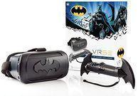 VRSE Batman Virtual Reality Set