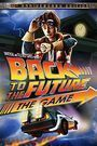 Back to the Future - 30th Anniversary Edition - Xbox Gold