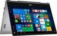 Dell Inspiron 13.3 2-in-1 Laptop w/ Intel Core i5-8250U