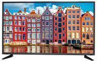 Sceptre 50 1080P LED TV (X505BV-FSR)