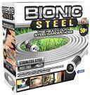 Bionic Steel 50-Foot Garden Hose