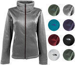The North Face: Women's Apex Chromium Jacket (8 Colors)