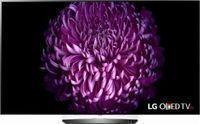 LG Electronics OLED65B7A 65 4K OLED HDTV
