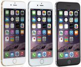 Apple iPhone 6 64GB Unlocked (Refurb)