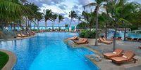 Cancun: 5-Nt All-Incl. Beach Trip w/Air, 55% Off