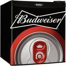 Danby Budweiser Beer Compact Refrigerator