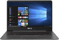 Asus Zenbook 14 Laptop w/ Core i7 Processor
