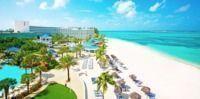 The Bahamas: 3-Nt, 4-Star All-Incl. Beach Getaway w/Air