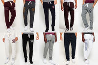Mens Superdry Joggers