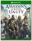 Assassin's Creed Unity (Xbox One, Digital Code)