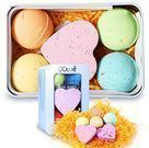 QQCute Bath Bomb Gift Set
