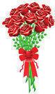 Prime Members: Two Dozen Roses
