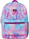 Dickies Mandala Student Backpack