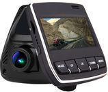 Vovdogg 1080p Dash Camera