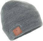 Tenergy Wireless Bluetooth Beanie Hat