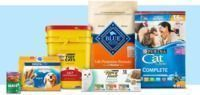 Target - $10 Off $40+ or $15 Off $60+ Pet Care Items: