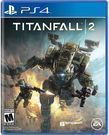 Titanfall 2 (Xbox One/PS4)