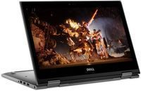 Dell Inspiron 13 2-in-1 13.3 Touchscreen PC w/ 256GB SSD