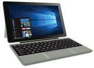 RCA Cambio 10.1 32GB Tablet