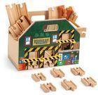 Thomas & Friends Wooden Railway Store & Play Set